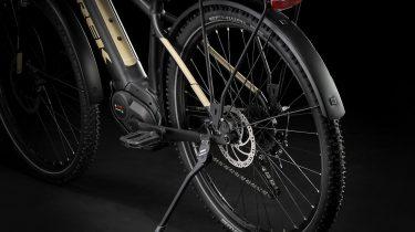 Trek Bikes elektrische fiets
