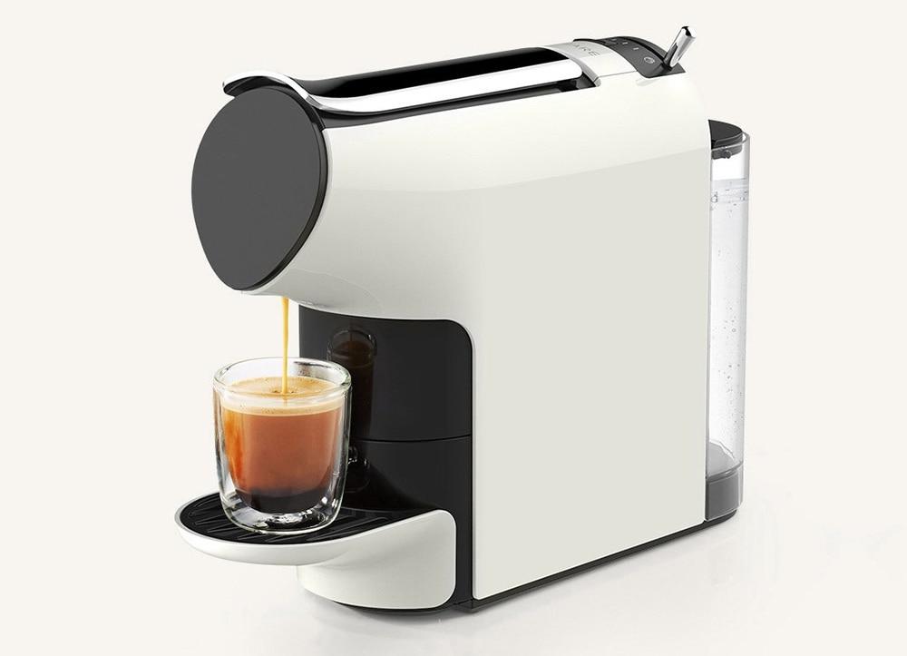 Xiaomi MI Scishare koffie machine AliExpress