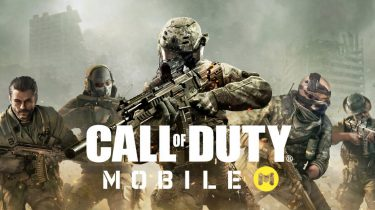 call of duty mobile game google play store android spellen verslavend
