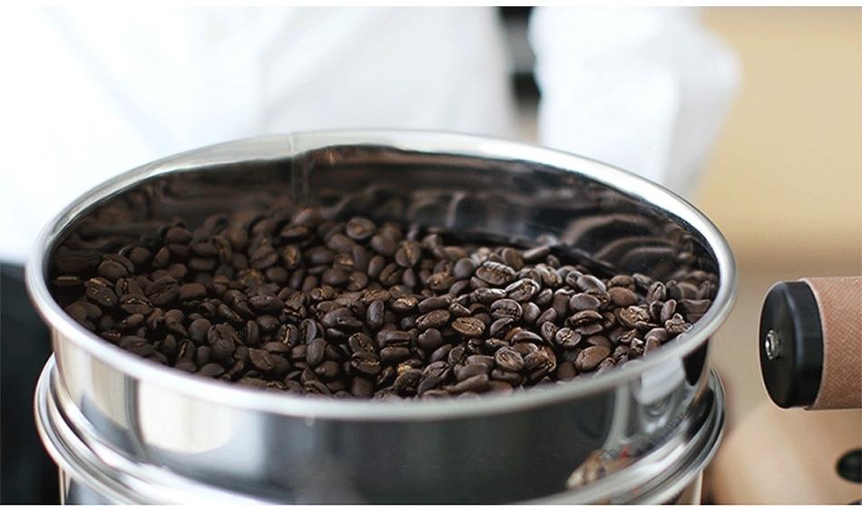 koffiebonen roasten AliExpress