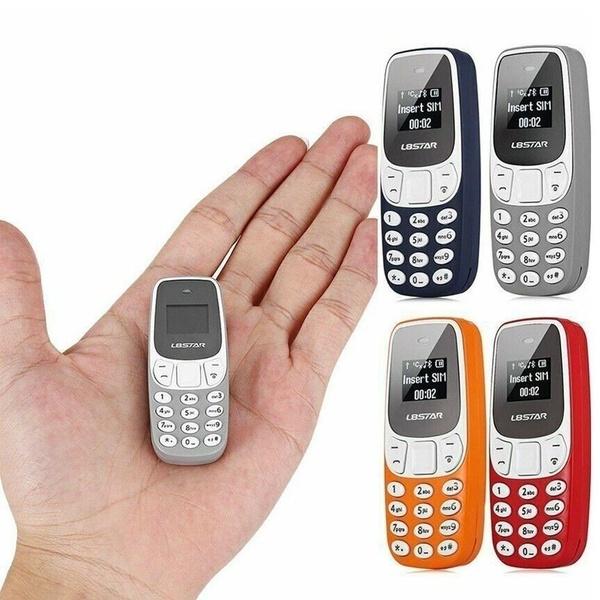 wish telefoon