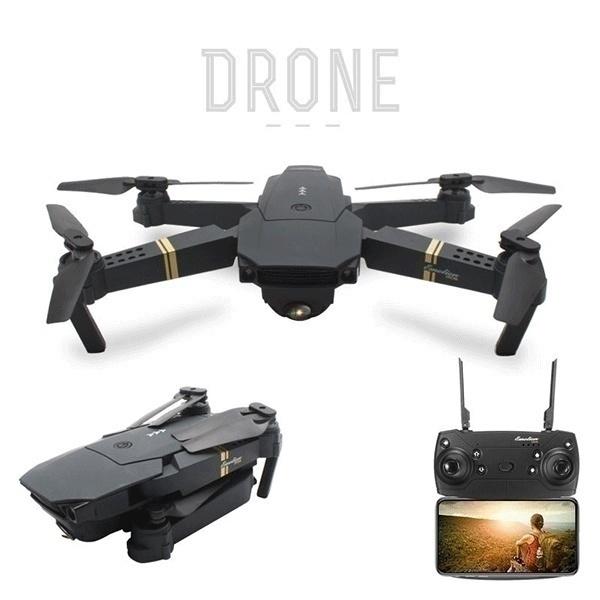 wish drone
