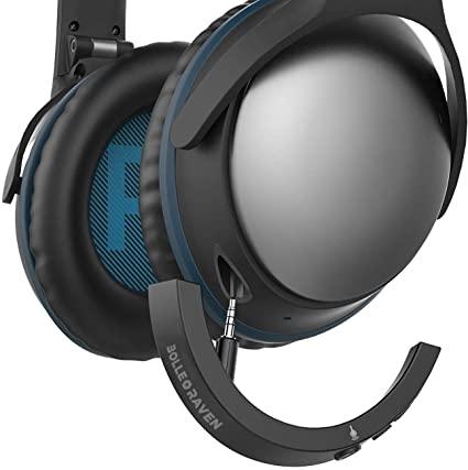 bluetooth adapter