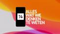 iOS 14 alles wat we weten