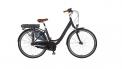 elektrische fiets Aldi