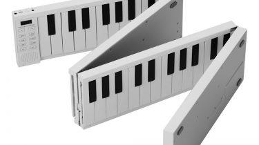 elektrische piano AliExpress