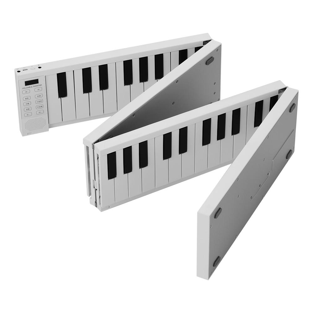 elektrische piano Ali