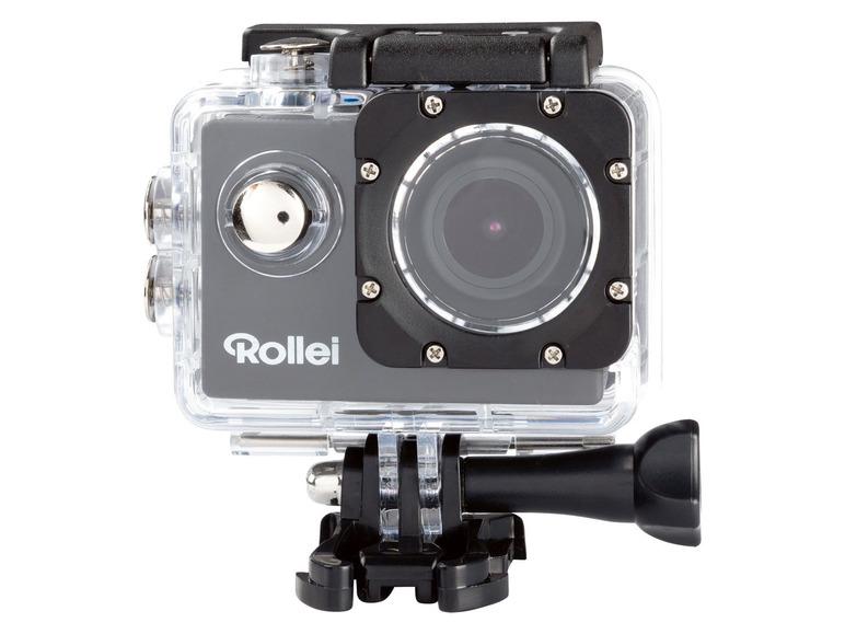 Rollei actioncam Lidl