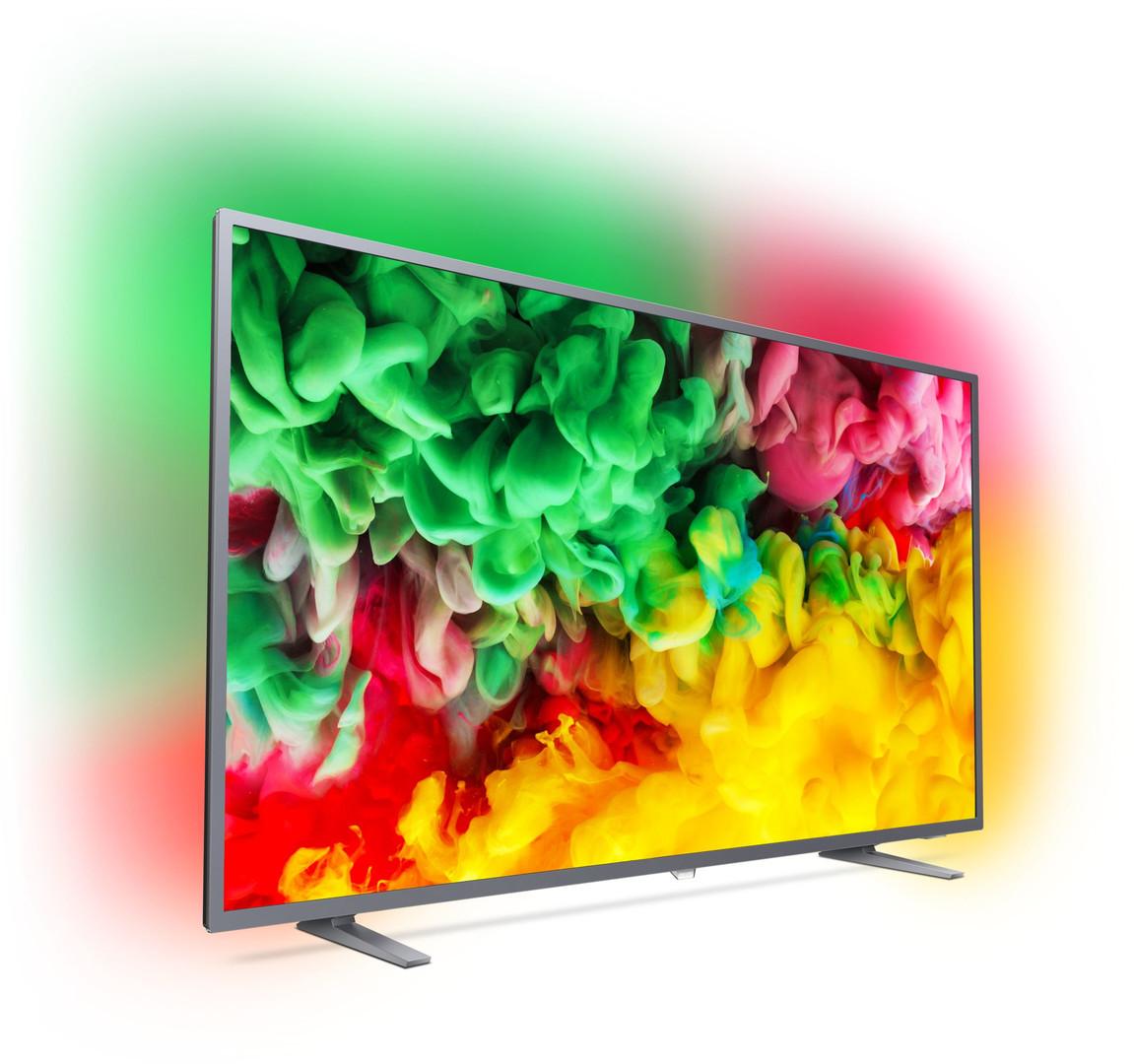 4K-televisie
