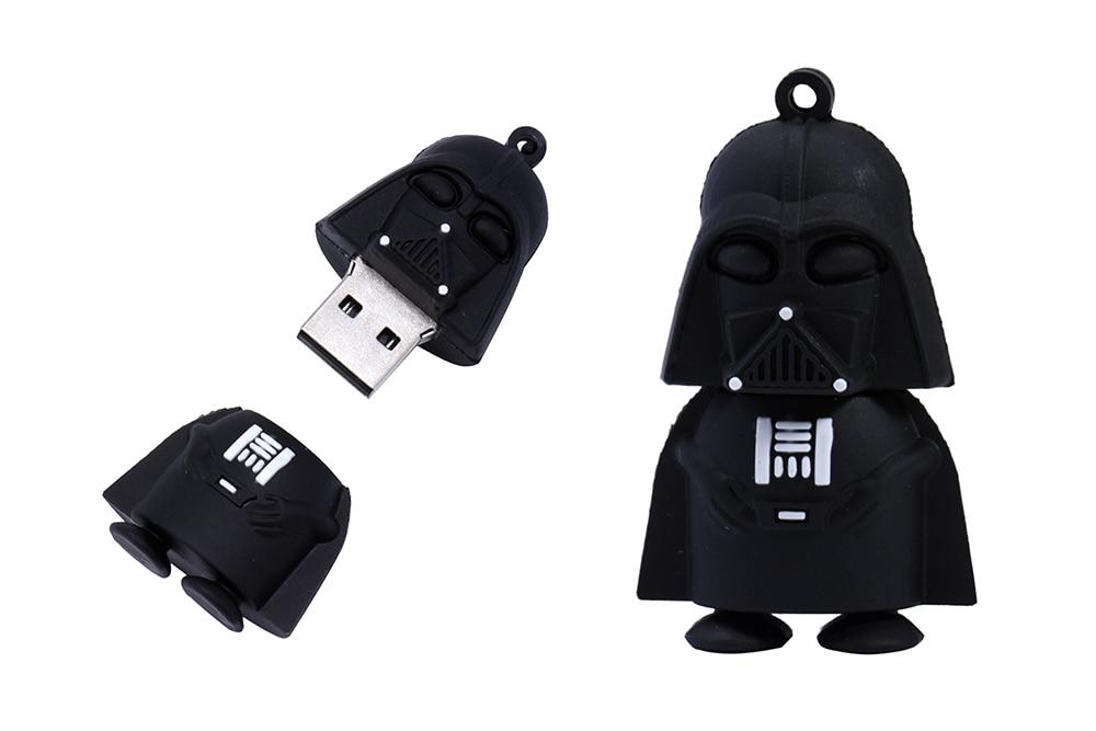 AliExpress Star Wars USB-stick
