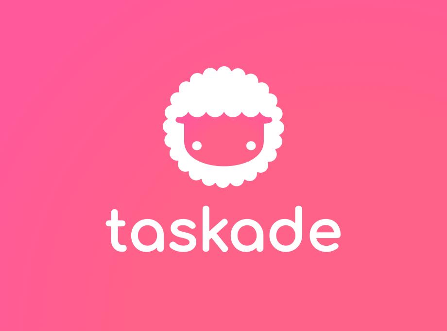Taskade productiviteit app