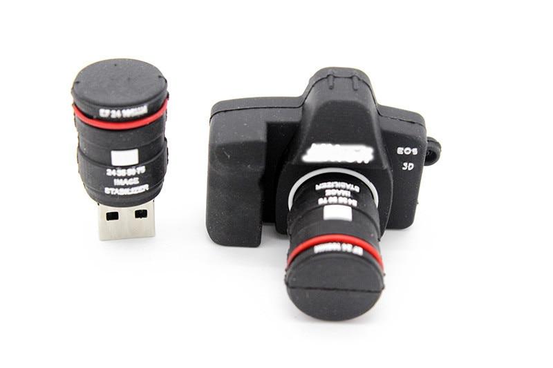 USB-stick flash drive