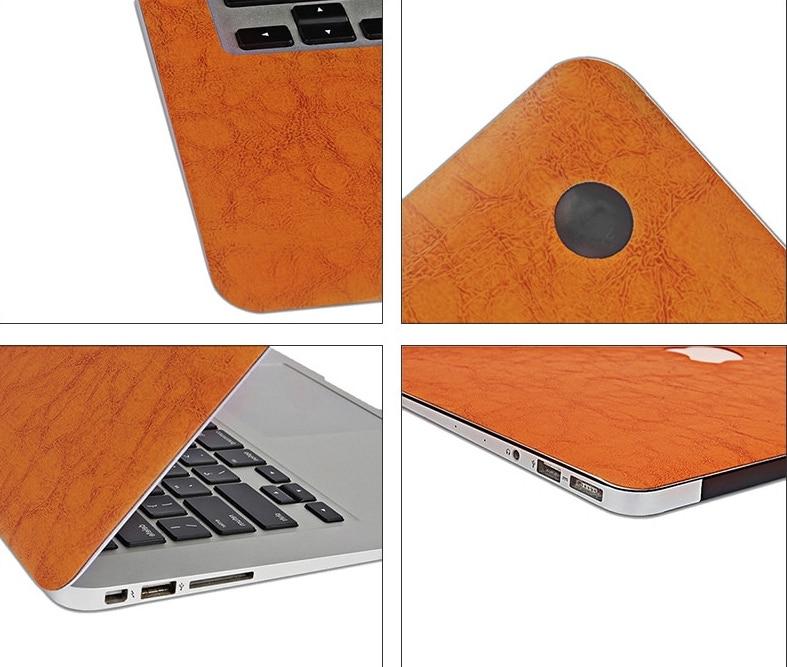 leer cover MacBook AliExpress