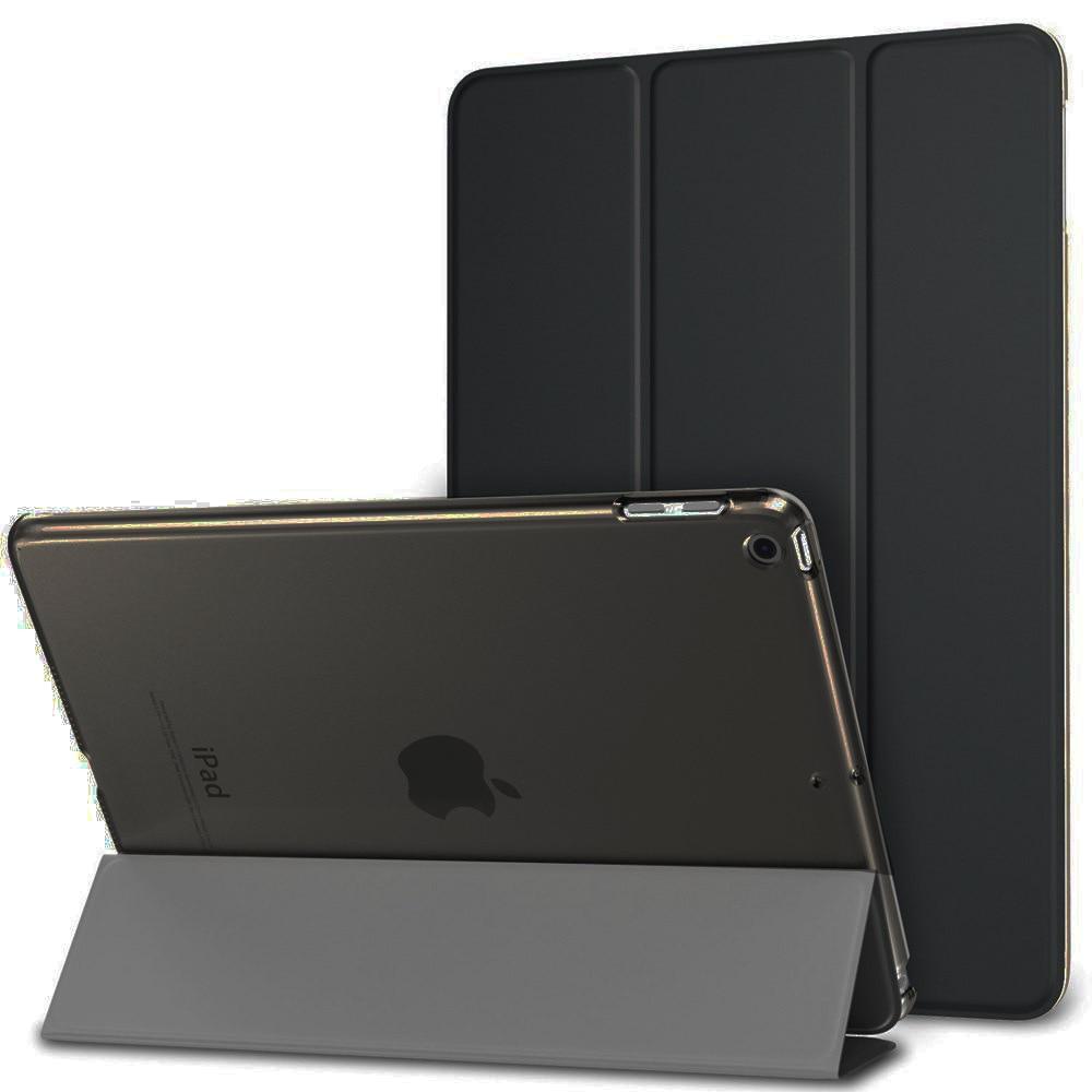basic iPad cover AliExpress