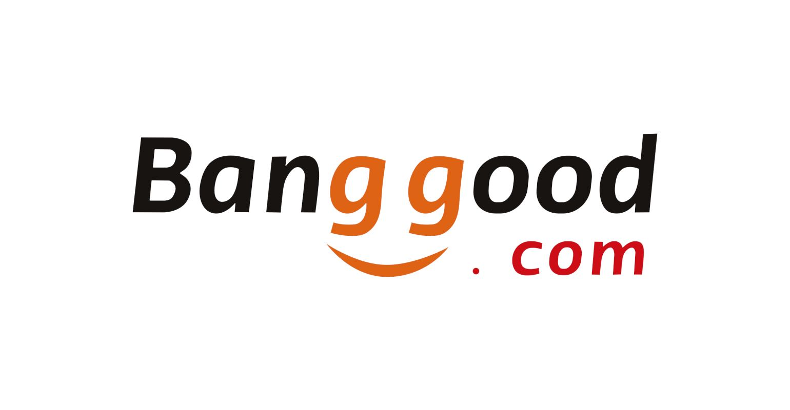 AliExpress alternatief Banggood
