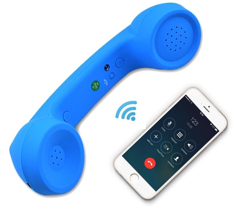 Bluetooth phone AliExpress