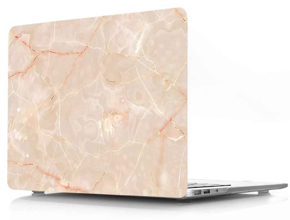marmer cover MacBook