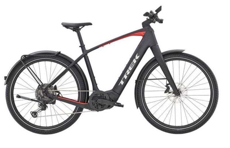 Trek Allant+ 9.9 e-bike