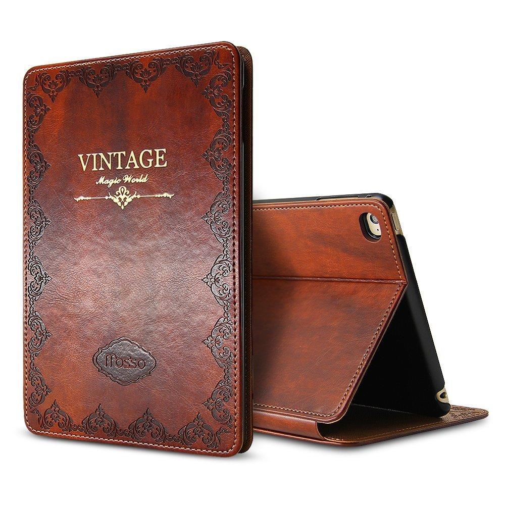iPad case AliExpress