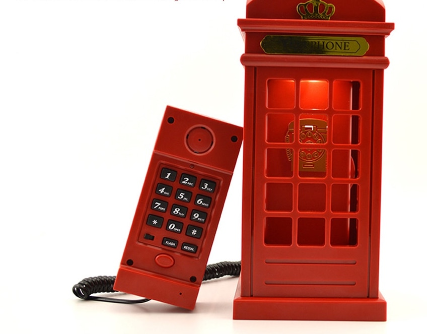 telefooncel AliExpress