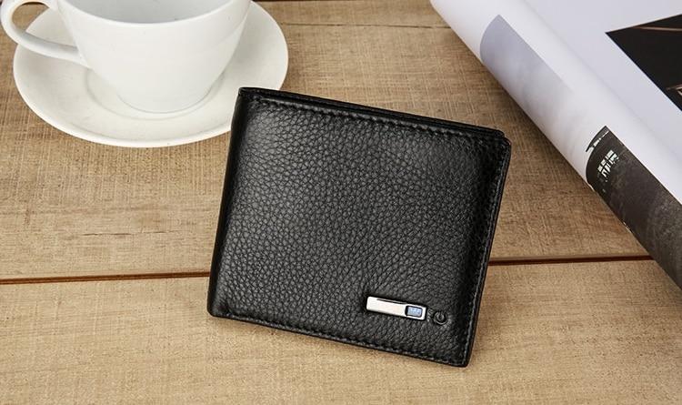 smart wallet AliExpress