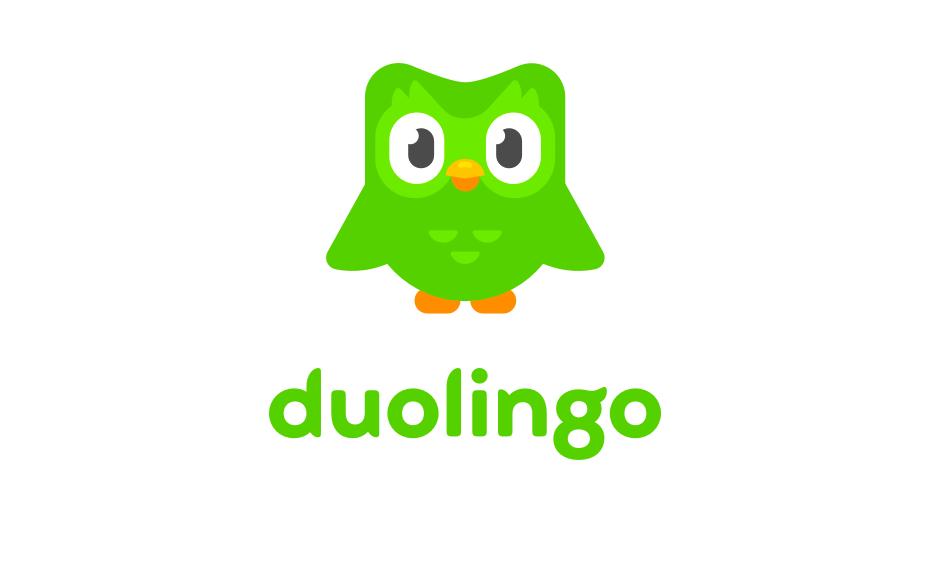 Duolingo-app Android