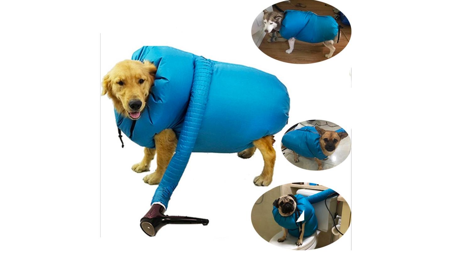honden gadget