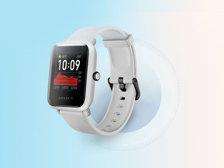 Action, Lidl en Aldi superaanbieding: smartwatch voor 60 euro - Want