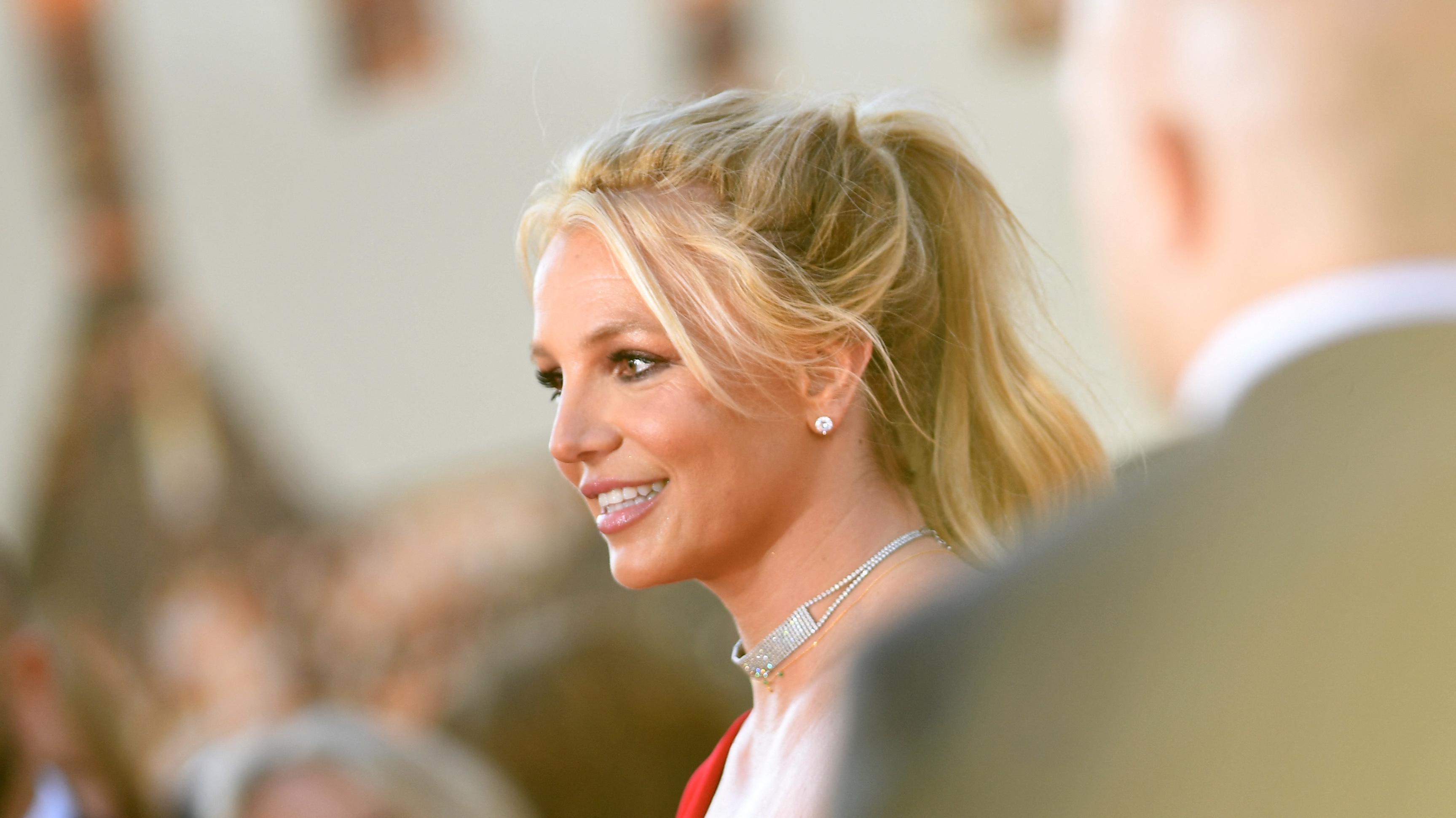 Na Hulu komt ook Netflix met een documentaire over Britney Spears - Want