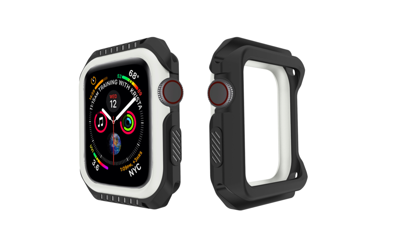 AliExpress: 5 accessoires & gadgets voor je Apple Watch - Want