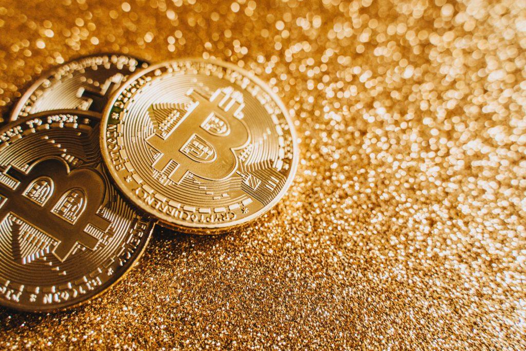 WANT Bitcoin update: Bitcoin stijgt verder, influencers verdwenen - Want