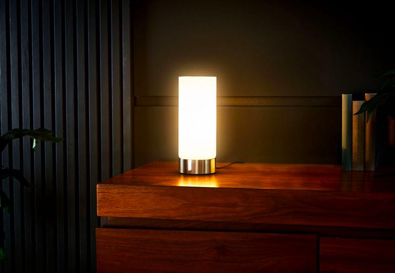 Kruidvat & Lidl's gadgets onder 10 euro: van verlichting tot auto gadgets - Want