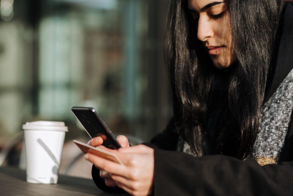 Smartphones Vandaag 10:00 Android: dit een van de beste wachtwoordmanagers van het moment - Want